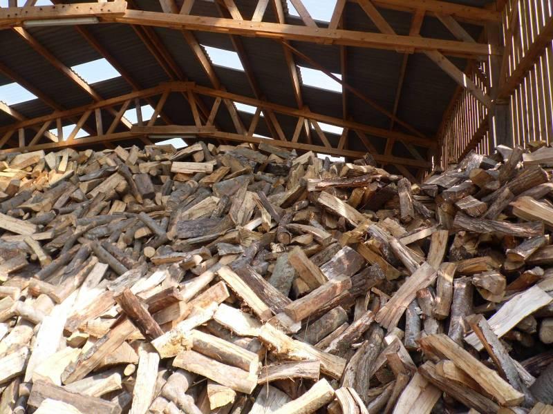 livraisonà domicile de bois de chauffage proche Fauville en Caux 76 Stéphane Burette # Livraison De Bois De Chauffage